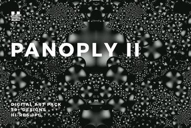 Panoply II