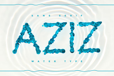 Aziz Liquid Type