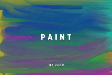 Paint Textures 2