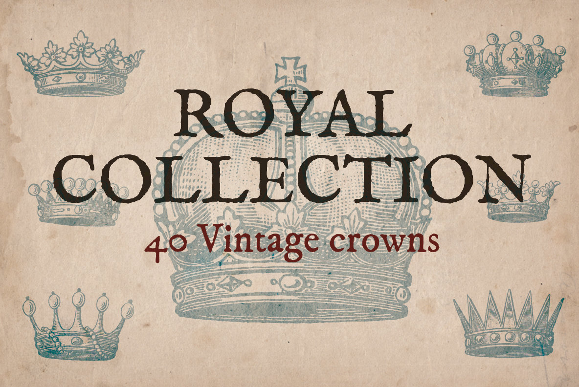 Royal Collection