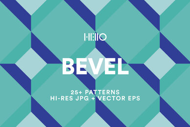 Bevel