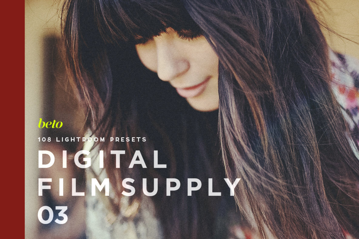 Digital Film Supply 03