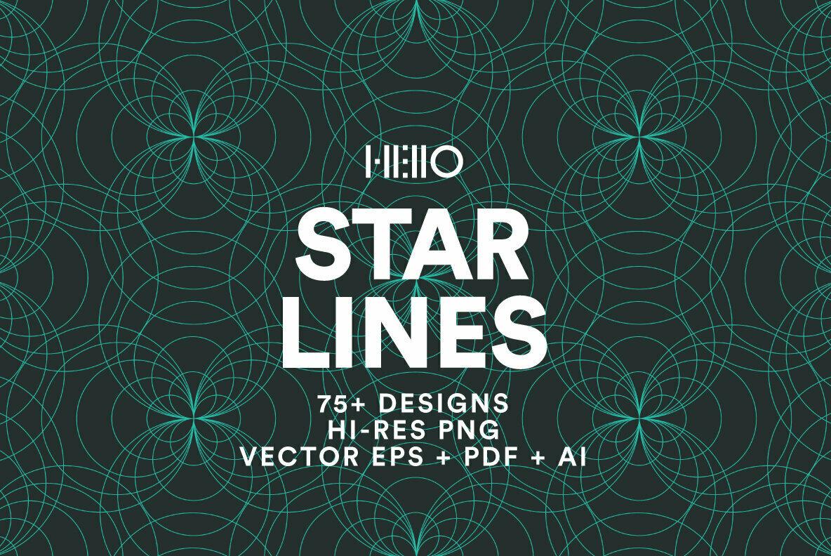 Star Lines