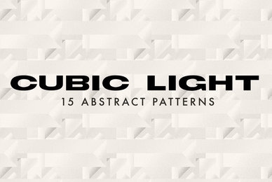 Cubic Light