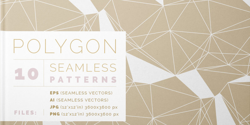 Polygon Patterns