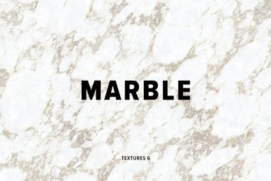 Marble Textures 6