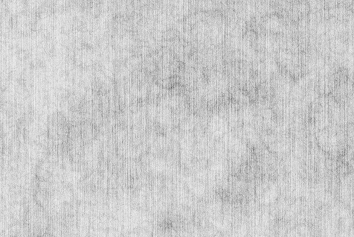 Grunge Textures 5