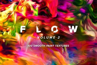 Flow Vol 2