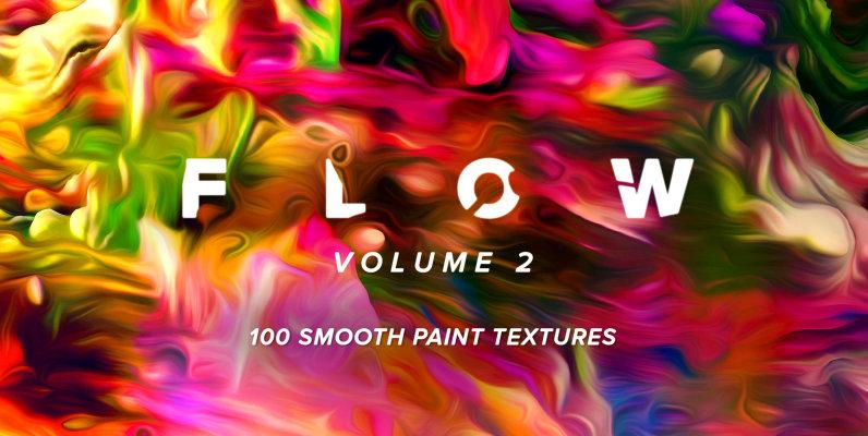 Flow Vol.2