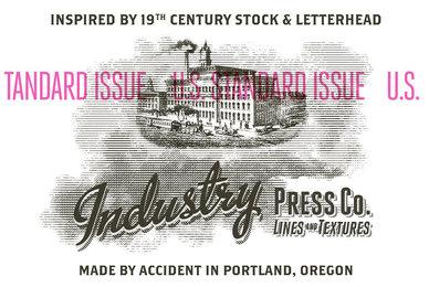 IndustryPress