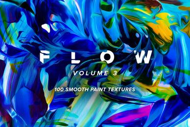 Flow Vol  3