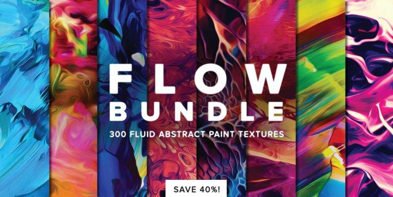 Flow Bundle
