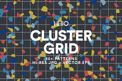 Cluster Grid