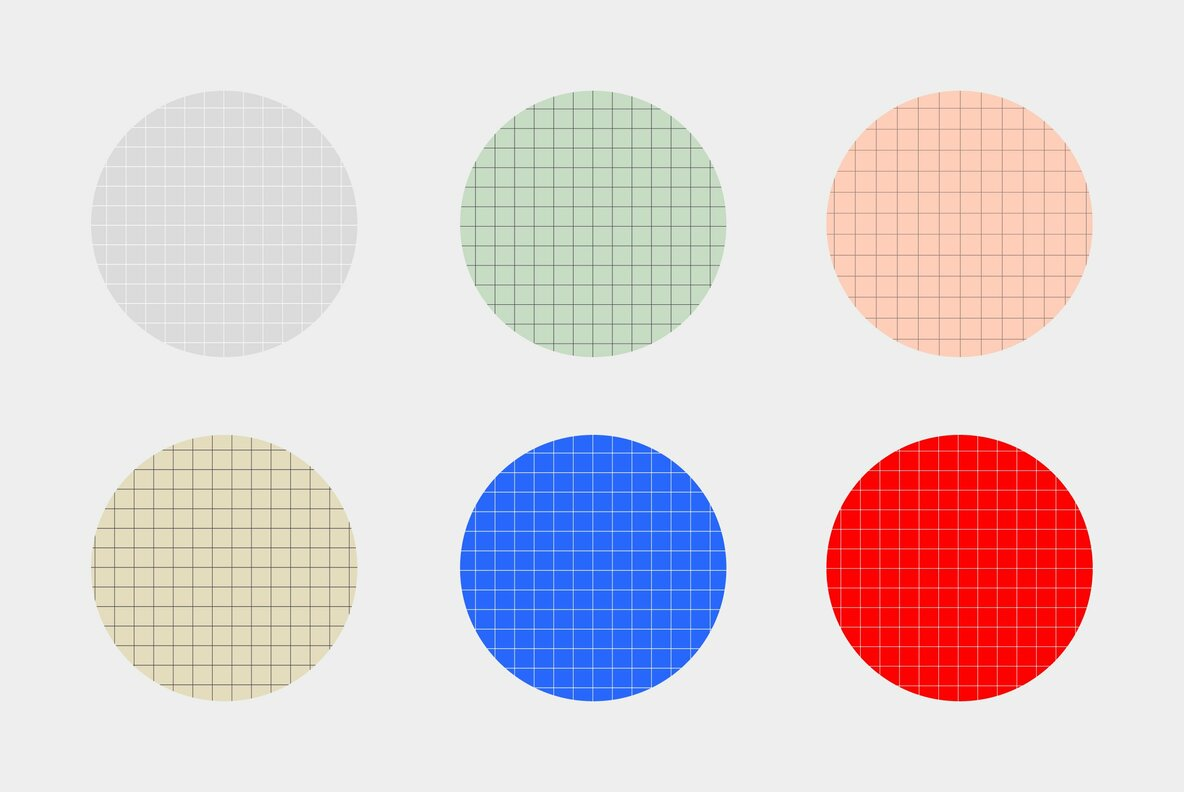 Cluster Grid