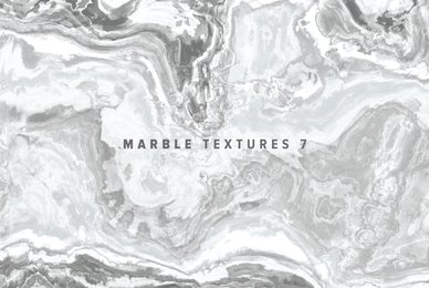 Marble Textures 7