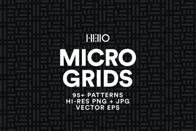 Micro Grids