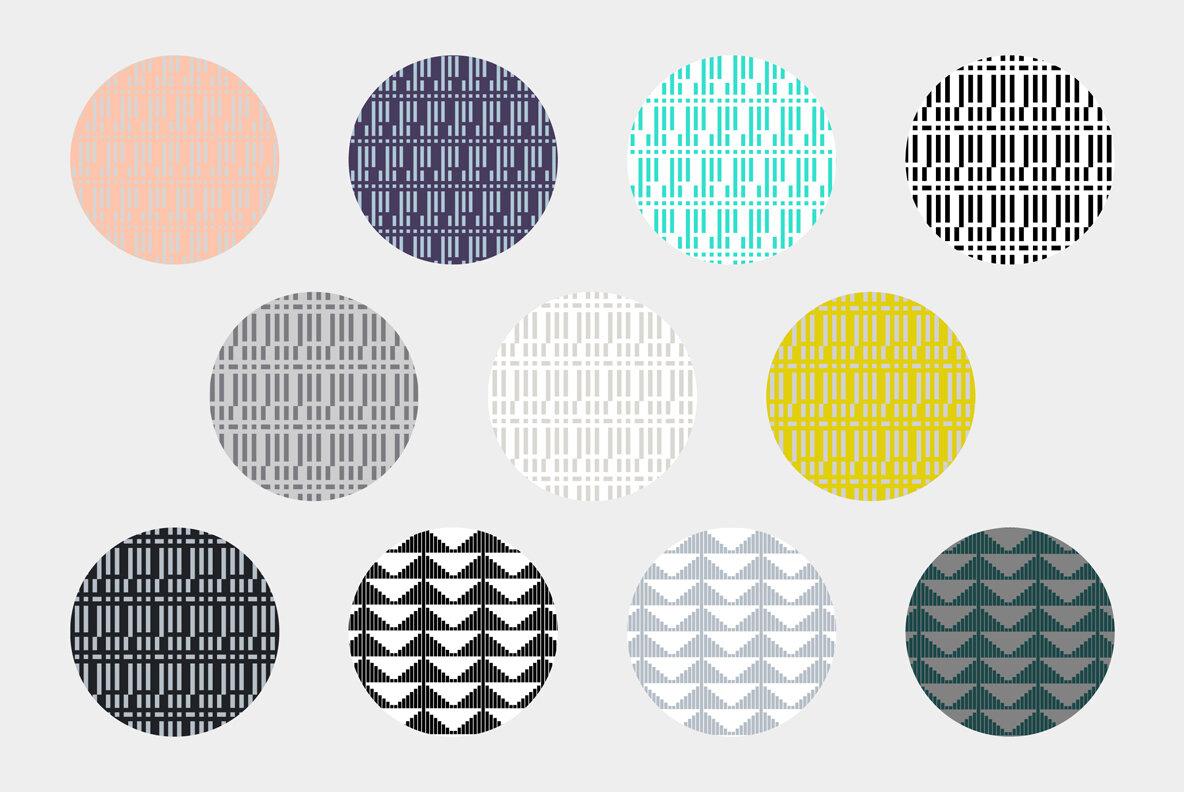 Micro Grids