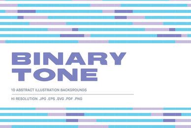 Binary Tone