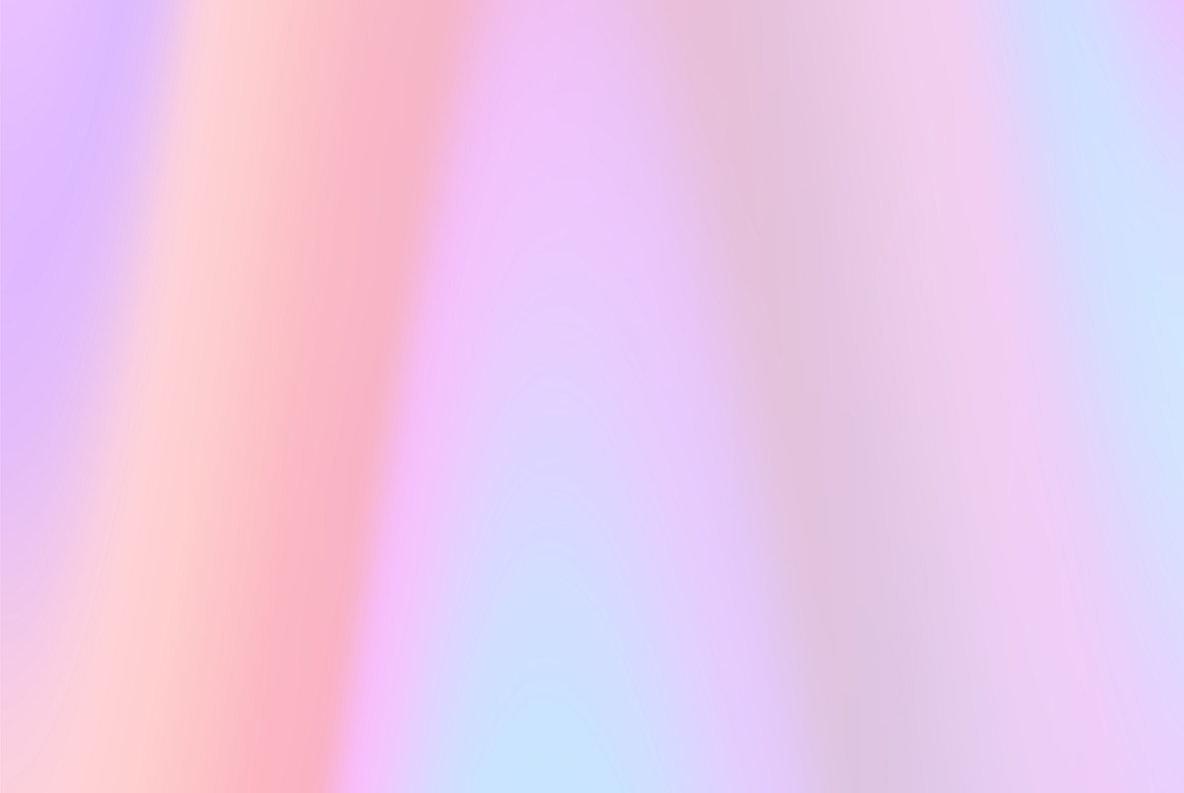 Pastel Blend