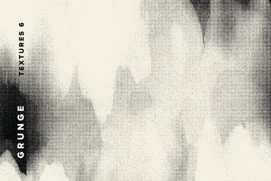 Grunge Textures 6