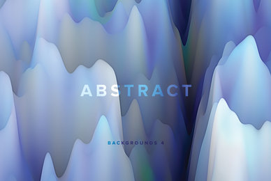 Abstract Backgrounds 4