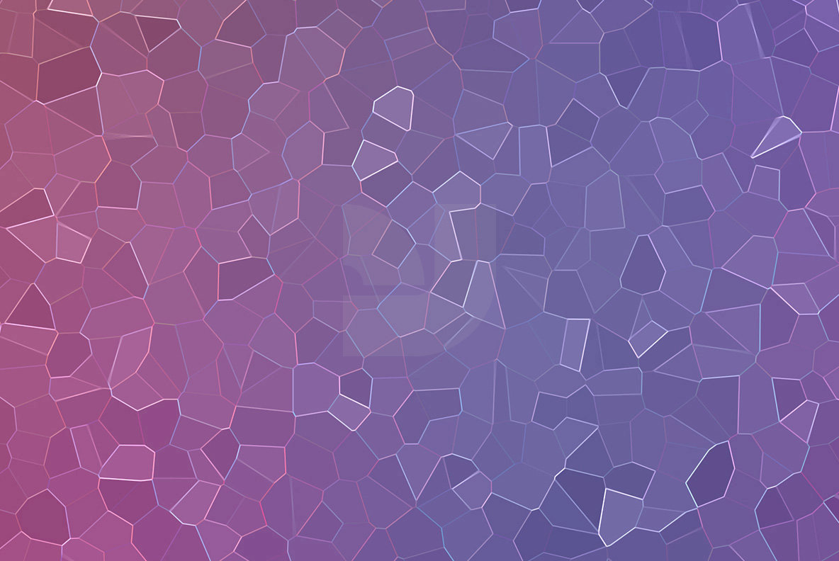 Mosaic Abstract Backgrounds 2