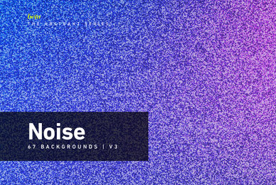 Noise Abstract Backgrounds 3