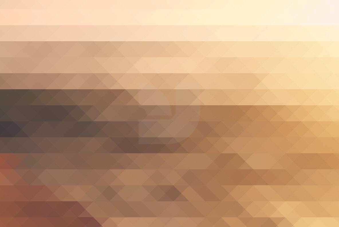 Mosaik Colorful Backgrounds 2