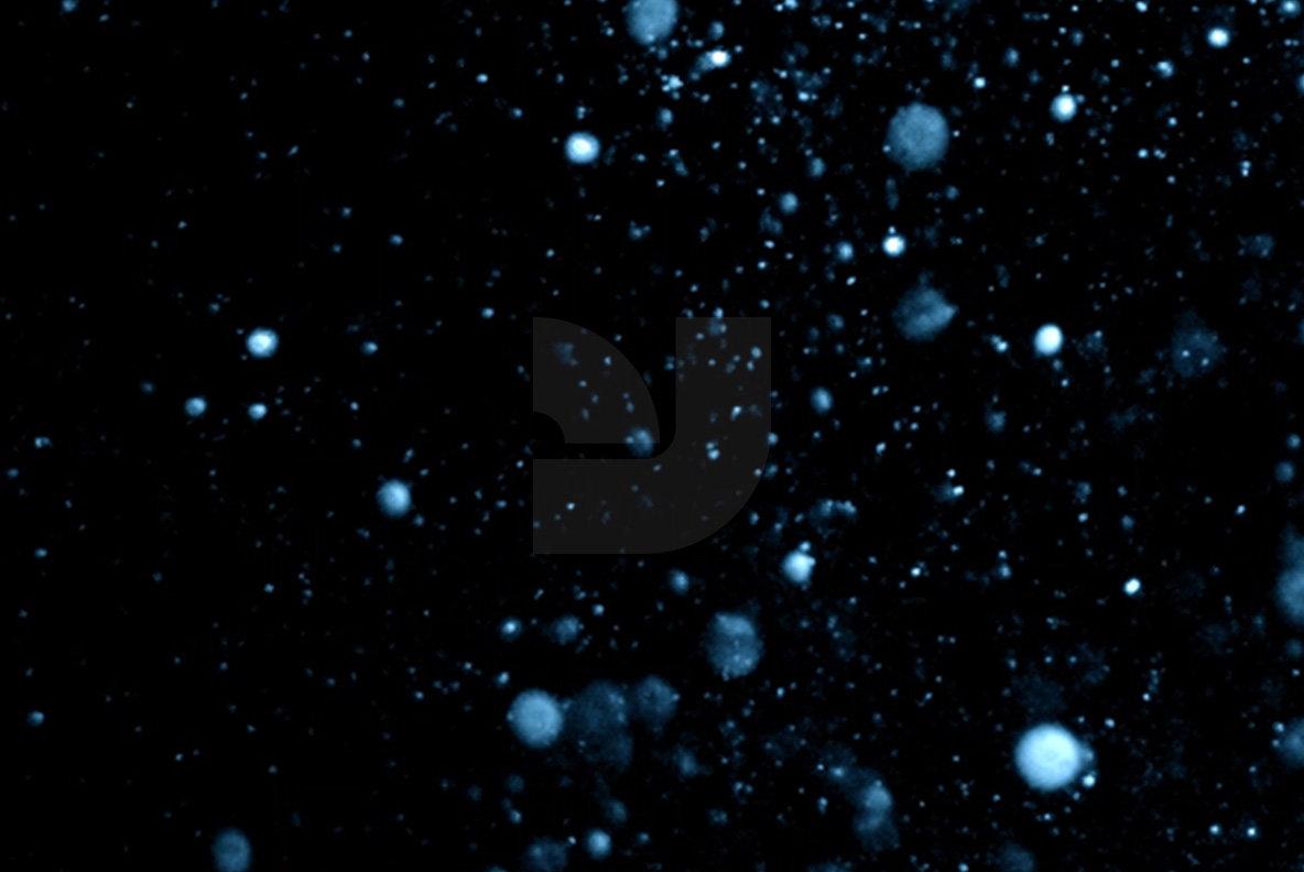 Glitter Explosion 2