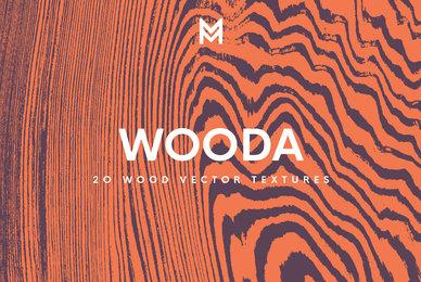 Wooda