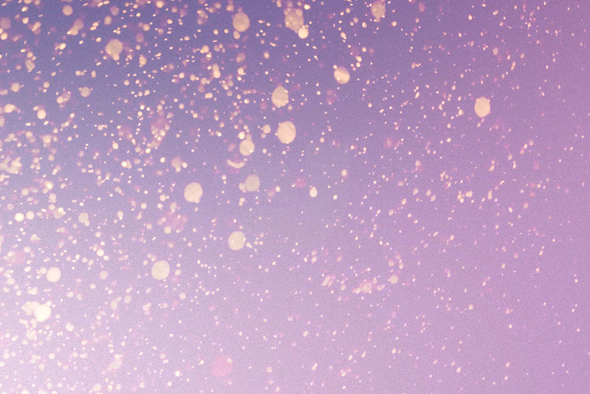 Color Glitter Overlays 7