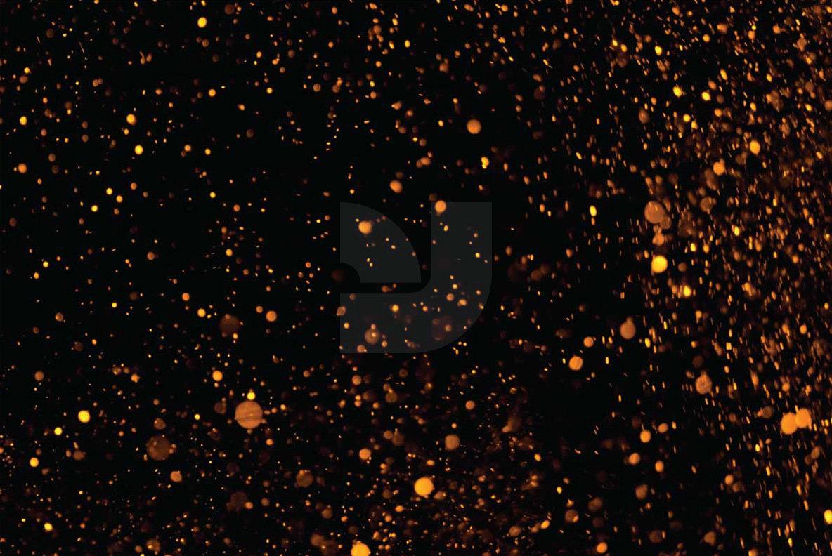 Glitter Overlays 7