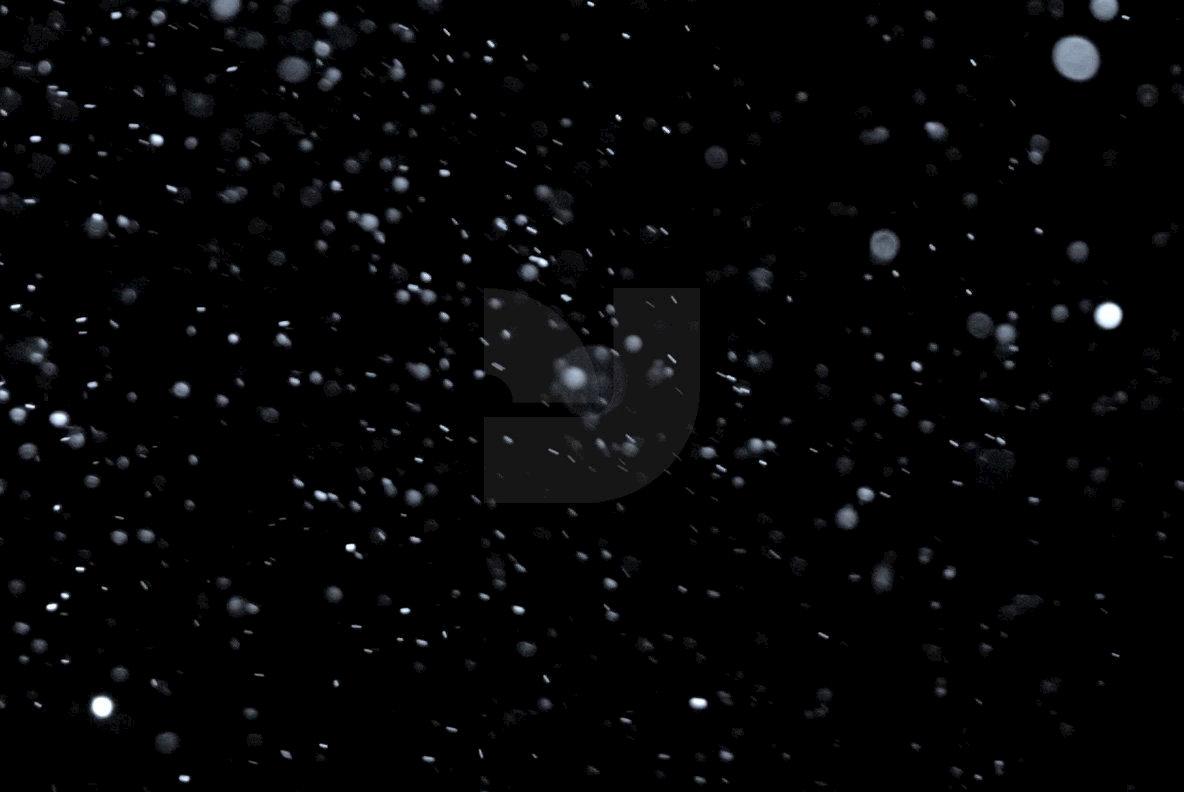 Glitter Explosion 6
