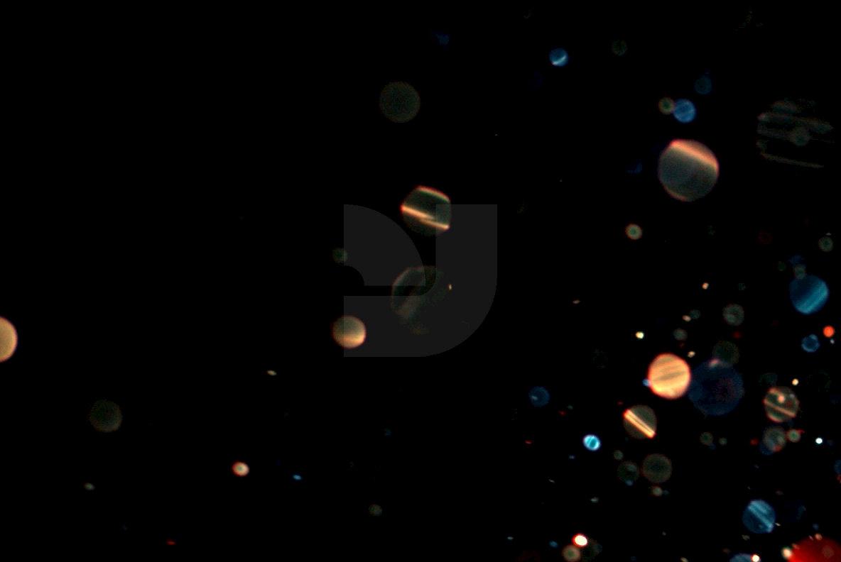 Glitter Explosion 7