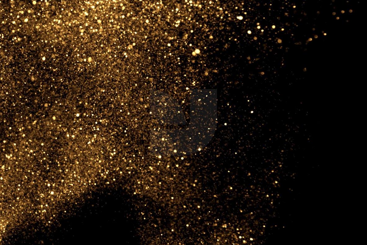 Glitter Explosion 9