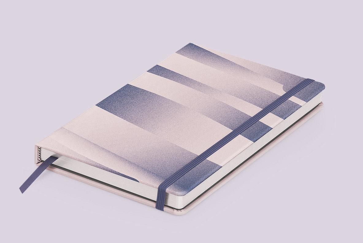 Pastel Lava   Textures