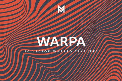 Warpa