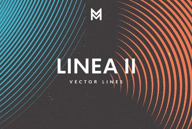 Linea II