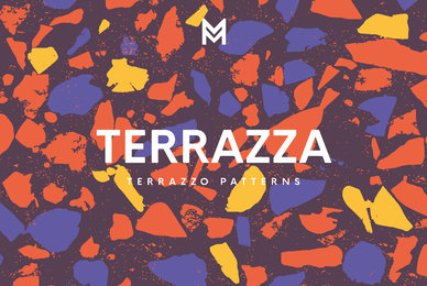 Terrazza