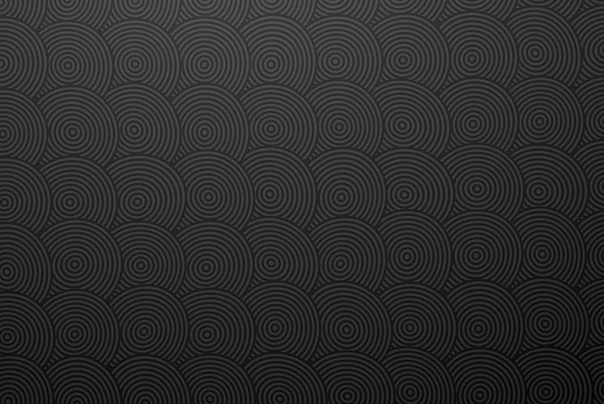 Abstract Backgrounds 5