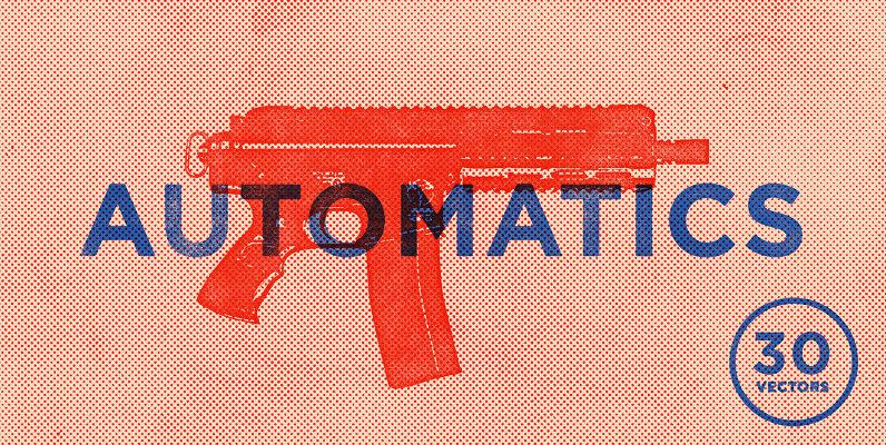 Automatics