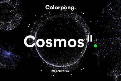 Cosmos II
