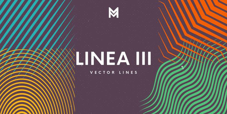 Linea III