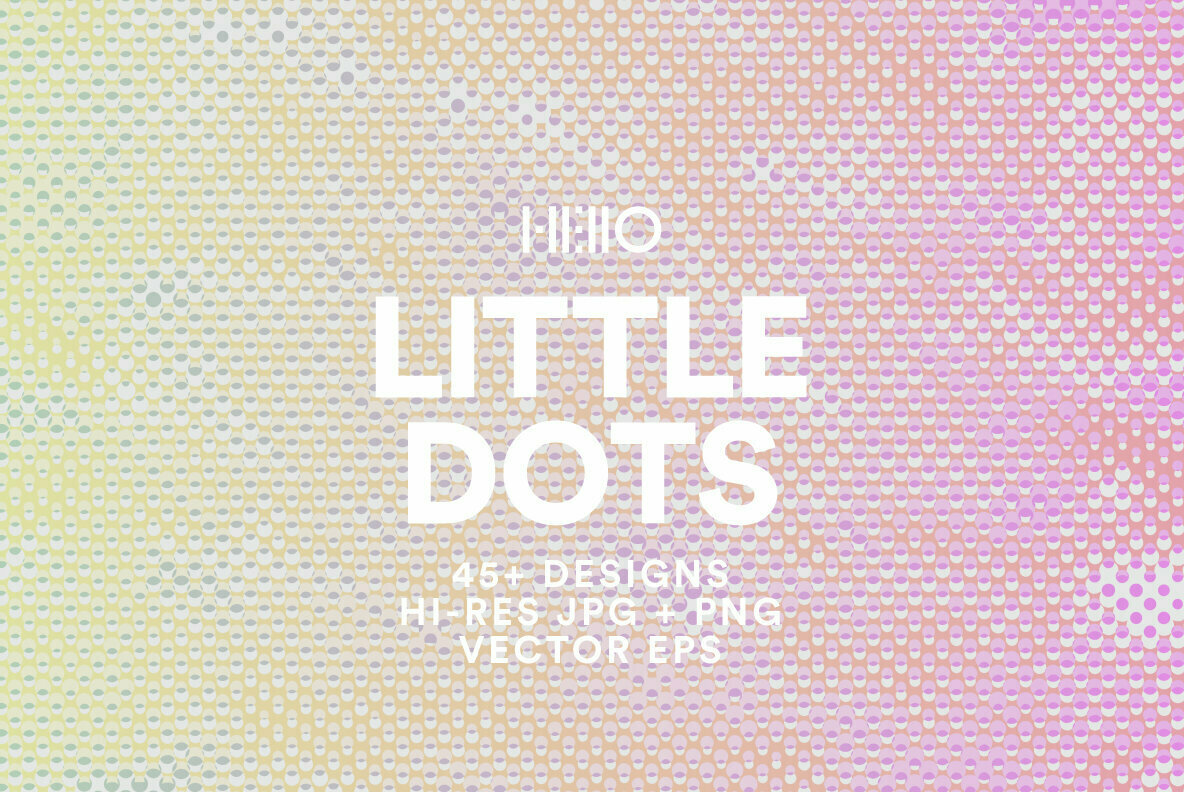 Little Dots