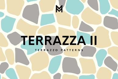 Terrazza II