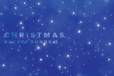 Christmas Backgrounds 3