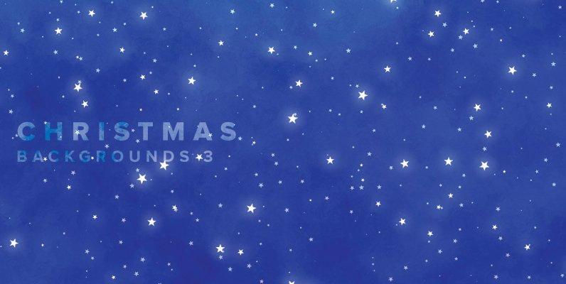 Christmas Backgrounds 3