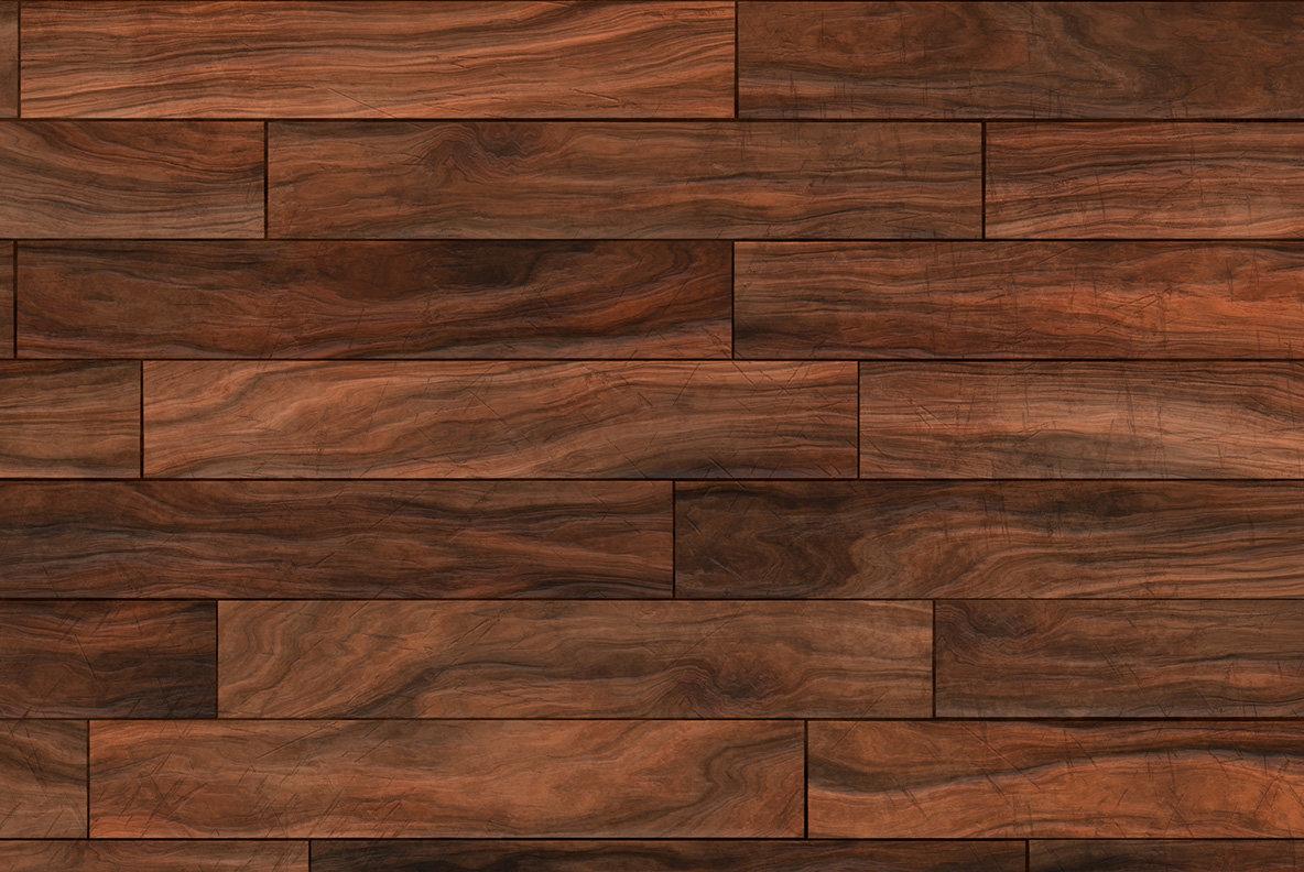 Parquet Floor Textures