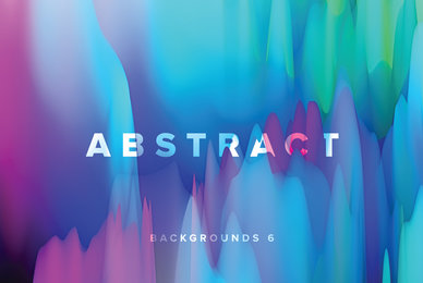Abstract Backgrounds 6