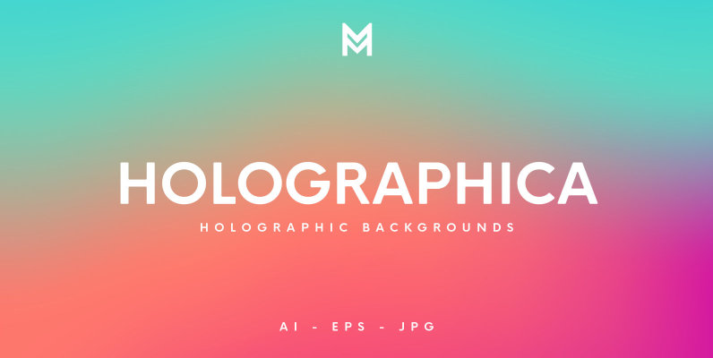 Holographica